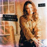 Rebecca St.James - God