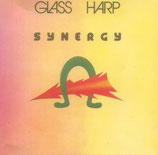 Glass Harp - Synergy