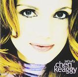 Cheri Keaggy - Let's Fly