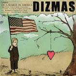 Dizmas - On A Search In America