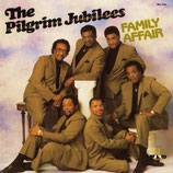 Pilgrim Jubilees - Family Affair