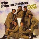 Pilgrim Jubilees - Family Affair