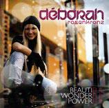 Deborah Rosenkranz - Beautiful Wonderful Powerful