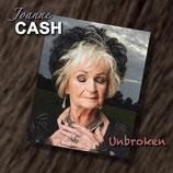 Joanne Cash - Unbroken