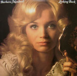 Barbara Mandrell - Looking Back