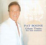 Pat Boone - Glory Train-