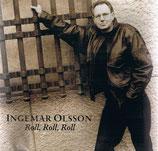 Ingemar Olsson - Roll, Roll, Roll