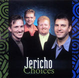Jericho - Choices -