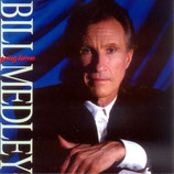 Bill Medley - Going Home