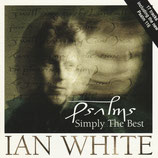 Ian White - Psalms : Symple The Best