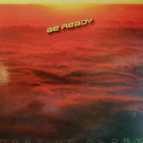 Hope Of Glory - Be Ready