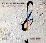 Hans-Jürgen Hufeisen - Wie wir feiern können (2-CD)