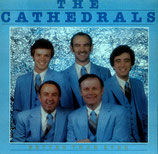 Cathedrals - Better Than Ever