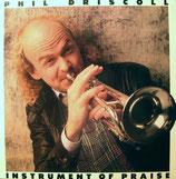 Phil Driscoll - Instrument of Praise