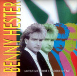 Benny Hester - United We Stand