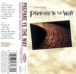 Maranatha Worship Choir - Prepare Ye The Way