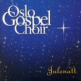 Oslo Gospel Choir - Julenatt