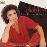Daliah Lavi - Ich  wollt' nur mal mit dir reden