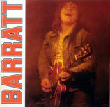 Norman Barratt - Barratt