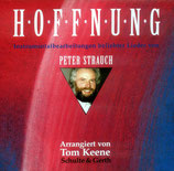 Tom Keene Band - HOFFNUNG