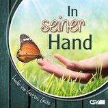 CSV Frauenchor - In seiner Hand