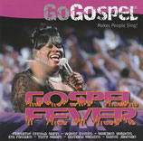GoGospel Makes People Sing! - Gospel Forever