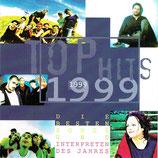 Top Hits 1999 (2-CD) (Pila Music / Kir Music / Hänssler)