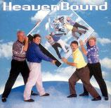 Heaven Bound -