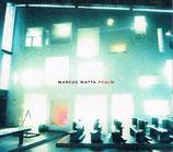 Marcus Watta - Psalm