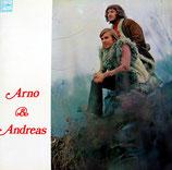 Arno & Andreas - Arno & Andreas
