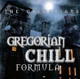 THE GREGORIANS - Gregorian Chill - Formula (2-CD)