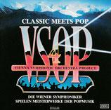 VSOP - VSOP 4 (Classic Meets Pop)