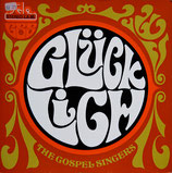 The Gospel Singers - Glücklich