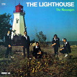 The Messengers - The Lighthouse