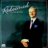 William McCrea - Redeemed