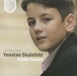 Yonatan Shainfeld - Kulanu Yachad