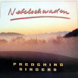 Preaching Singers - Nebelschwaden