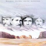THE HIGHWAYMEN - Highwayman