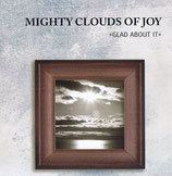 Mighty Clouds Of Joy - Glad About It