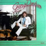 Gary Dunham