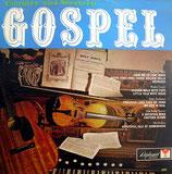 Various - Country & Western Gospel