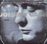 Johnny Cash - God - (SW)