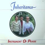 Inheritance - Instrument of Praise
