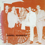 THE BELIEVERS - Gospel Memories