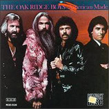 Oak Ridge Boys - American Made