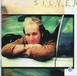 Pop Silver - Silverpop
