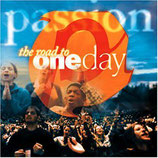 PASSION - The Road To One Day