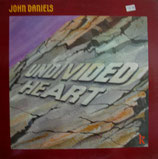 John Daniels - Undivided Heart