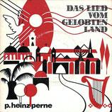 Pater Perne - Das Lied vom Gelobten Land