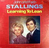 John Stallings - Learning To Lean